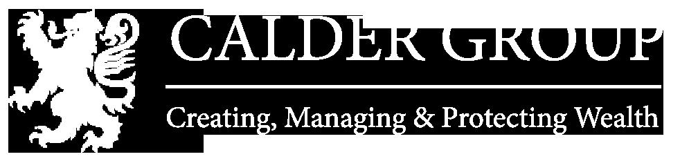 Calder Group